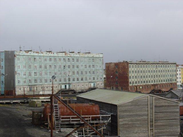 Photograph: ponti59.narod.ru/foto/photos/photo209.html